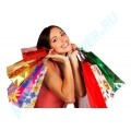 Покупателям - информация для покупателей в интернет-магазине FashionPower.ru