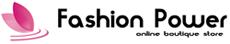 FashionPower.ru — Ваш проводник в мир модной одежды больших размеров.